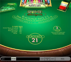 How To Win in On line Casino?