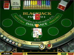 http://www.blackjackchamp.com/links/bet365casino.ref