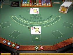 http://www.blackjackchamp.com/links/wildjackcasino.ref