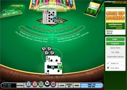 http://www.blackjackchamp.com/links/paddypowercasino.ref