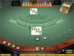 http://www.blackjackchamp.com/links/wildjackcasino.ref