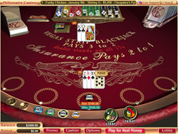 http://www.blackjackchamp.com/links/millionairecasino.ref