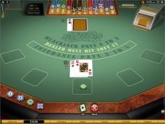 http://www.blackjackchamp.com/links/7sultanscasino.ref