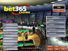 https://casino.bet365.com?affiliate=365_865280
