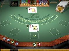 https://www.blackjackchamp.com/links/blackjackballroomcasino.ref