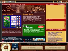 http://www.blackjackchamp.com/links/captaincookscasino.ref