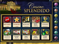 http://www.blackjackchamp.com/links/casinosplendido.ref