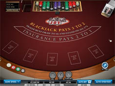 http://www.blackjackchamp.com/links/casinojoy.ref