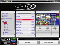 http://www.blackjackchamp.com/links/dashcasino.ref