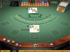 https://www.blackjackchamp.com/links/luckyemperorcasino.ref