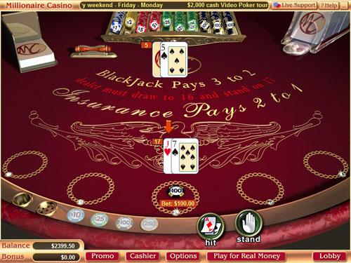 http://www.blackjackchamp.com/links/millionairecasino.ref