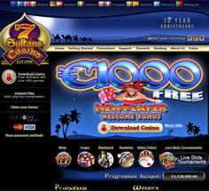 http://www.blackjackchamp.com/links/7sultanscasino.ref