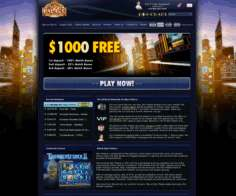 http://www.blackjackchamp.com/links/spinpalacecasino.ref
