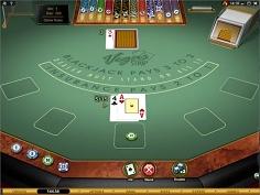 http://www.blackjackchamp.com/links/zodiaccasino.ref