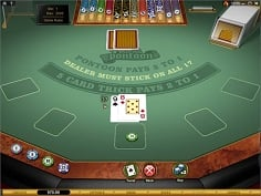 http://www.blackjackchamp.com/links/vegaspalmscasino.ref
