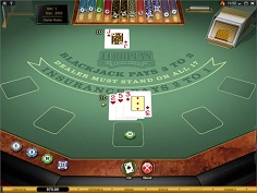 http://www.blackjackchamp.com/links/royalvegascasino.ref