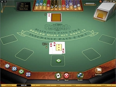 http://www.blackjackchamp.com/links/riverbellecasino.ref