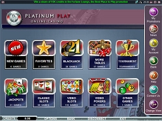 http://www.blackjackchamp.com/links/platinumplaycasino.ref