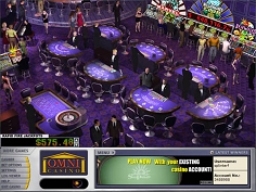 http://www.blackjackchamp.com/links/omnicasino.ref