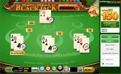 http://www.blackjackchamp.com/casino-games/wagerworks/european-blackjack/
