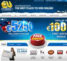 http://www.blackjackchamp.com/links/eucasino.ref