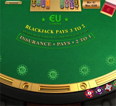 http://www.blackjackchamp.com/links/eucasino.ref