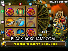 http://www.blackjackchamp.com/links/playtechmobile.ref