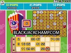http://www.blackjackchamp.com/links/playtechmobile.ref