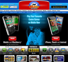 http://www.blackjackchamp.com/links/allslotsmobilecasino.ref