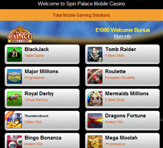 http://www.blackjackchamp.com/links/spinpalacemobilecasino.ref