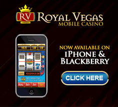 http://www.blackjackchamp.com/links/royalvegasmobilecasino.ref