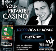 http://www.blackjackchamp.com/links/wildjackmobilecasino.ref