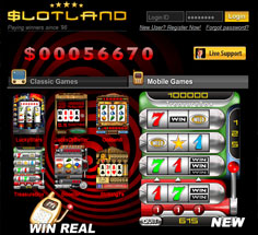 http://www.blackjackchamp.com/links/slotland-mobile-casino.ref