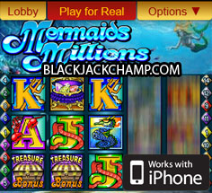 http://www.blackjackchamp.com/links/spin3.ref