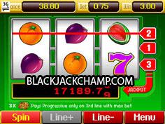 http://www.blackjackchamp.com/links/spin3.ref
