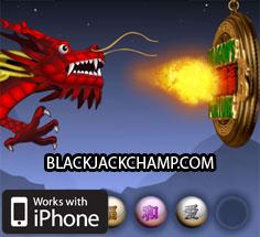 ttp://www.blackjackchamp.com/links/spin3.ref