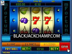http://www.blackjackchamp.com/links/mfortunewapfruitmachine.ref
