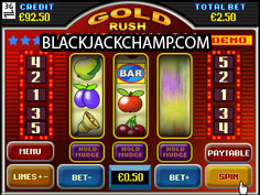 http://www.blackjackchamp.com/links/mfortunemobilecasino.ref
