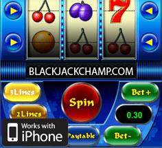 http://www.blackjackchamp.com/links/mfortuneiphonefruitmachine.ref