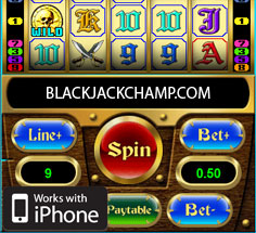 http://www.blackjackchamp.com/links/mfortuneiphonepiratestreasure.ref