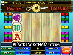 http://www.blackjackchamp.com/links/mfortunewappiratestreasure.ref