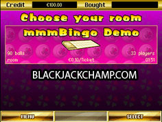 http://www.blackjackchamp.com/links/mfortunebingo.ref