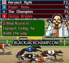 http://www.blackjackchamp.com/links/mfortunewapgreyhounds.ref