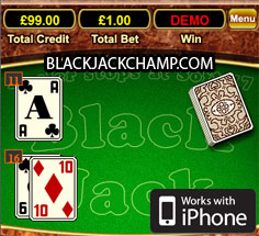 http://www.blackjackchamp.com/links/mfortuneiphoneblackjack.ref
