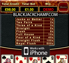http://www.blackjackchamp.com/links/mfortuneiphonepoker.ref