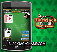 http://www.blackjackchamp.com/links/wagerworksmobile.ref