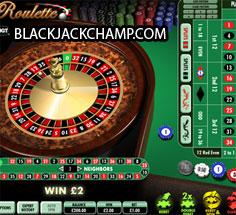 http://www.blackjackchamp.com/links/wagerworksmobile.ref