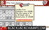 http://www.blackjackchamp.com/links/probabilitybingo.ref
