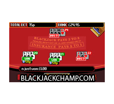 http://www.blackjackchamp.com/links/probability.ref