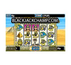 http://www.blackjackchamp.com/links/probability.ref